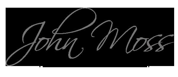 john-moss-photography-logo