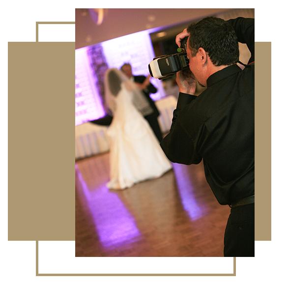 john-moss-photography-wedding