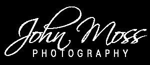john-moss-photography-logo-white